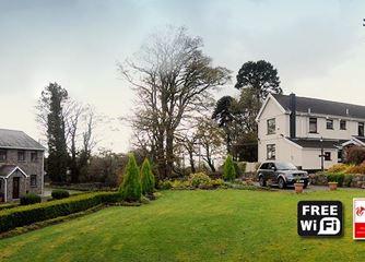 Plan Your Stay in Merthyr Tydfil | visitmerthyr co uk