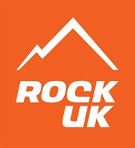 Canolfan Rock UK Summit Centre